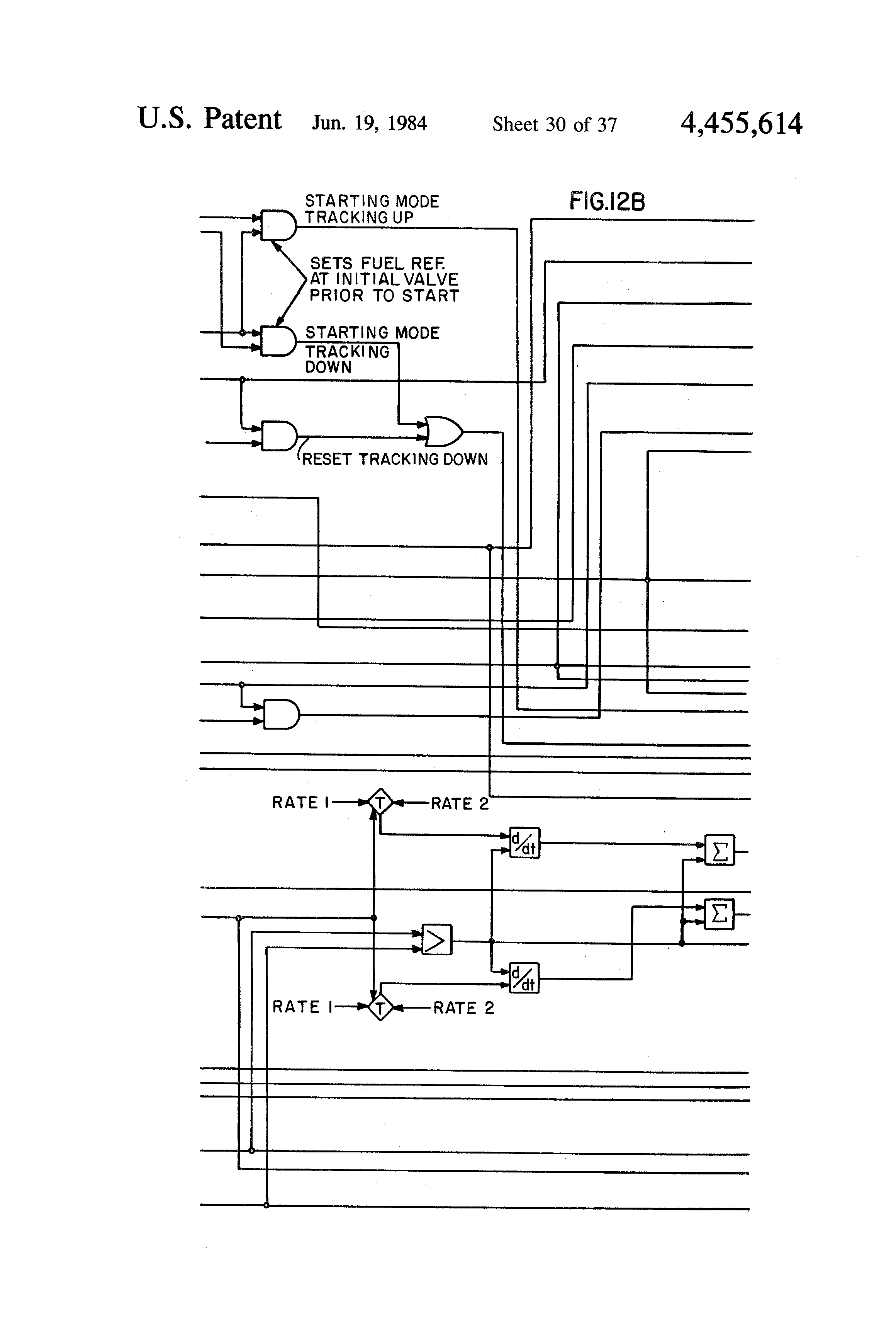 1987 Pace Arrow Wiring Diagram. Diagram. Auto Wiring Diagram