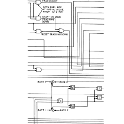 1984 Chevrolet C10 Wiring Diagram Of How Fold Mountains Are Formed Chevy 454 P30