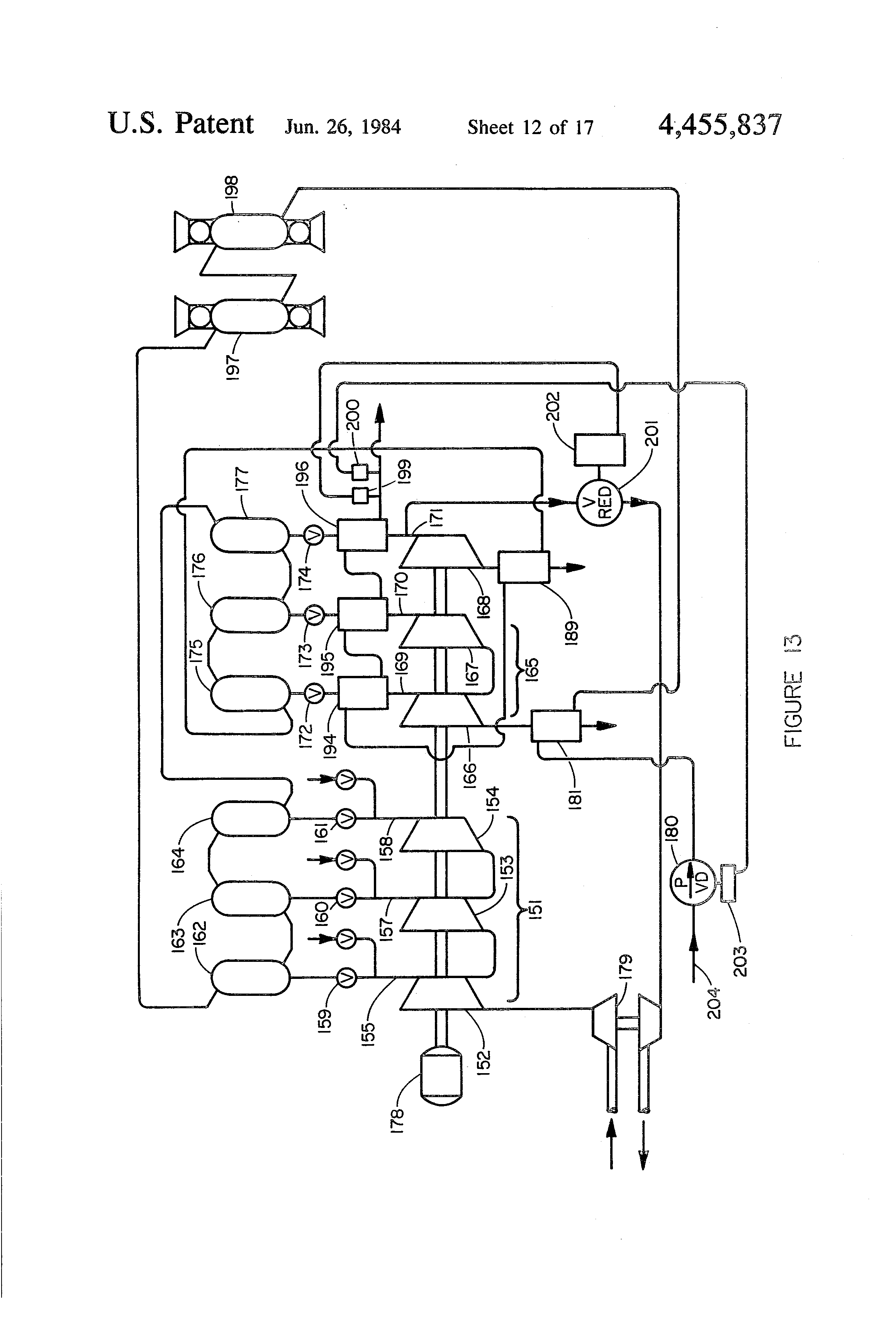 93 Lesabre Cooling Fan Diagram. 93. Tractor Engine And