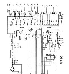 mercedes benz e400 fuse box mercedes auto fuse box diagram 1996 mercedes c280 fuse box diagram 2006 mercedes e350 fuse box diagram [ 2320 x 3408 Pixel ]