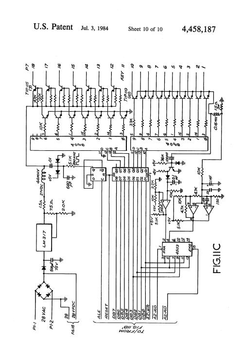 small resolution of mercedes benz e400 fuse box mercedes auto fuse box diagram 1996 mercedes c280 fuse box diagram 2006 mercedes e350 fuse box diagram