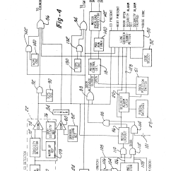Pioneer Deh 11e Wiring Diagram Electric Antenna 34 - Imageresizertool.com