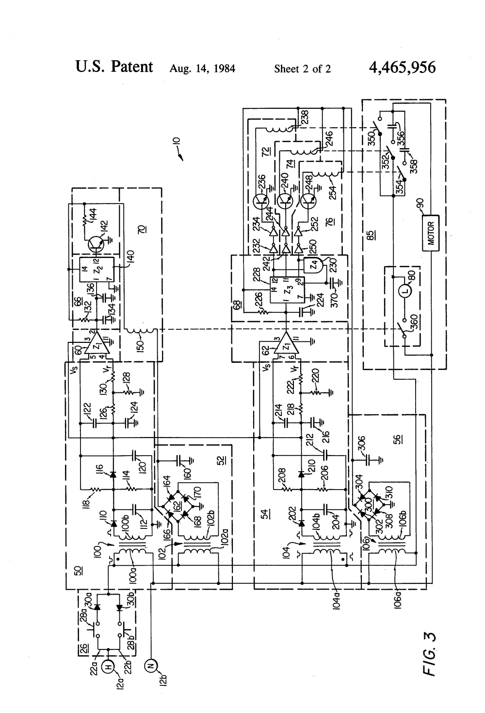 medium resolution of kone crane wiring diagram wiring diagram kone crane wiring diagram