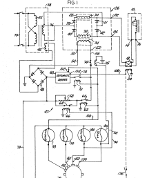 magnetic chuck wiring diagram wiring diagram brevet us4467388 electromagnetic chuck power supply and controllermagnetic chuck wiring [ 2320 x 3408 Pixel ]