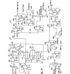 wrg 7488 john deere 317 lawn tractor wiring diagramjohn deere 317 skid steer manual best [ 2320 x 3408 Pixel ]