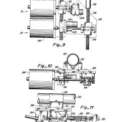 John Deere 260 Skid Steer Alternator Wiring Diagram Dynaco Pat 4 Jd 250 Library 317
