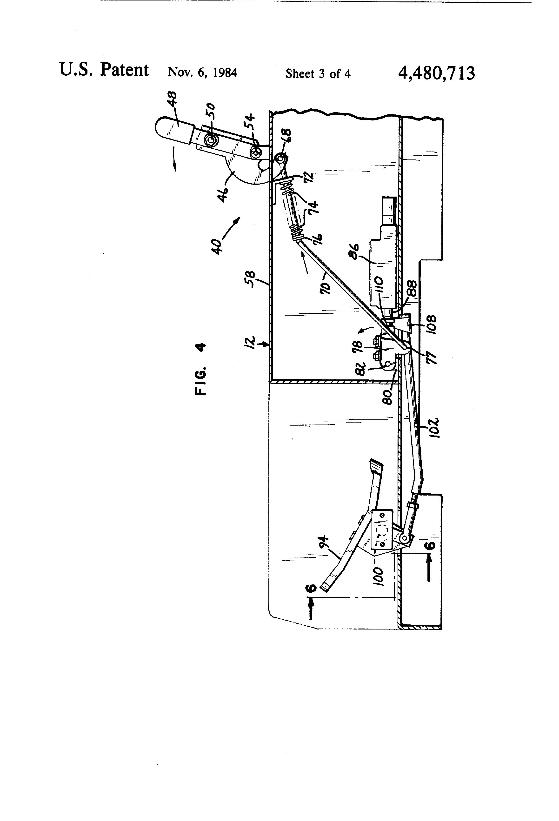 Bose 25 Acoustimas Wiring Diagram