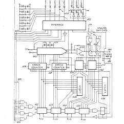 2002 Cal Spa Wiring Diagram F150 Xlt Radio Image Is Loading New Spas Pillow Headrest 2 Tone Auto Today