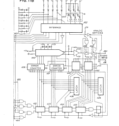 go cal spa wiring diagram wiring diagram1993 cal spa wiring diagram solutions [ 2320 x 3408 Pixel ]
