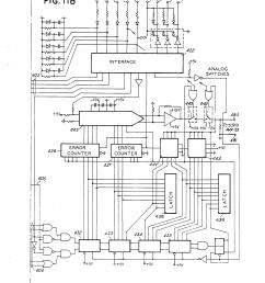 go cal spa wiring diagram wiring diagram1993 cal spa wiring diagram solutions [ 2320 x 3408 Pixel ]