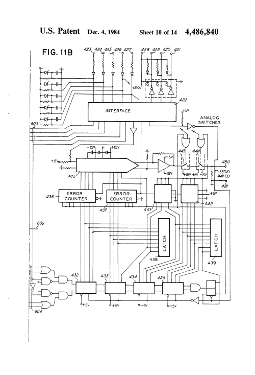small resolution of go cal spa wiring diagram wiring diagram1993 cal spa wiring diagram solutions