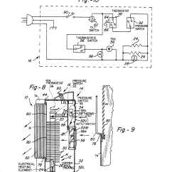1993 Chevy Silverado Radio Wiring Diagram Abiotic And Biotic Venn Html Autos Post