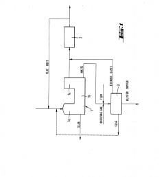 patente us4528033 method for producing blister copper google patentes [ 2320 x 3408 Pixel ]
