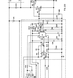 onan performer 16 voltage regulator wiring diagram p220 old onan generators wiring diagrams onan 6500 generator [ 2320 x 3408 Pixel ]