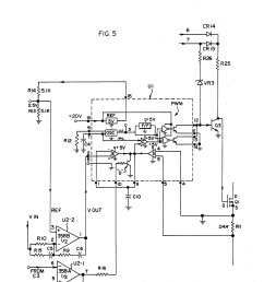 pioneer deh p2500 wiring schematics pioneer deh 2000 onan rv generator wiring diagram onan ignition wiring [ 2320 x 3408 Pixel ]