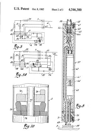 Submersible Motor Winding Design  impremedia