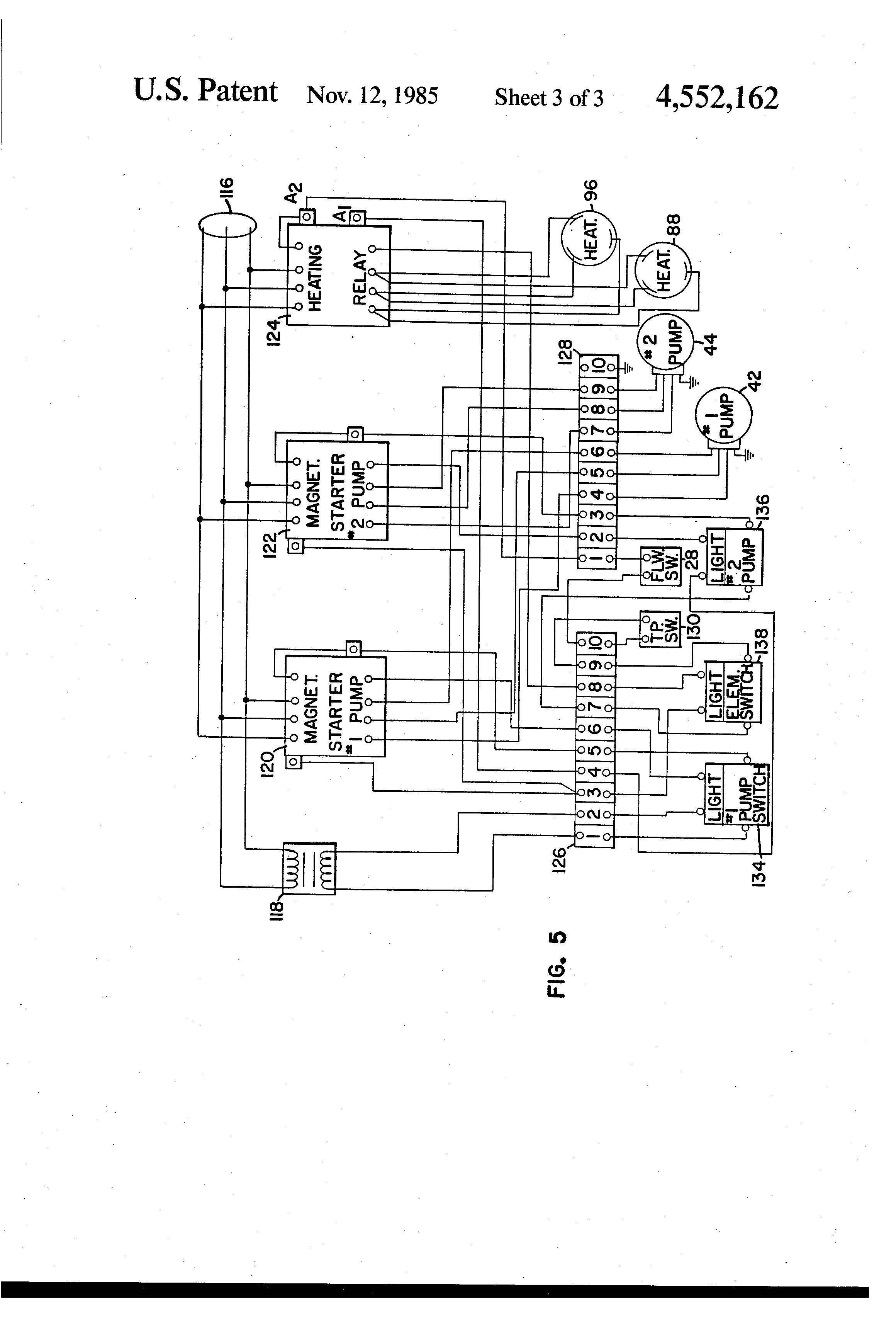 Alkota Pressure Washer Wiring Diagram : 37 Wiring Diagram