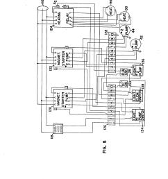 whitco wiring diagram wiring libraryalkota wiring diagram wiring diagram todays hotsy wiring diagram alkota wiring diagram [ 2320 x 3408 Pixel ]