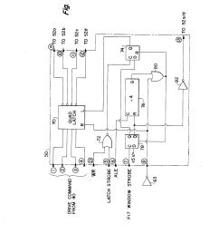 amt 600 wiring diagram wiring schematic diagram 58 lautmaschine comamt 600 wiring diagram wire management  [ 2320 x 3408 Pixel ]
