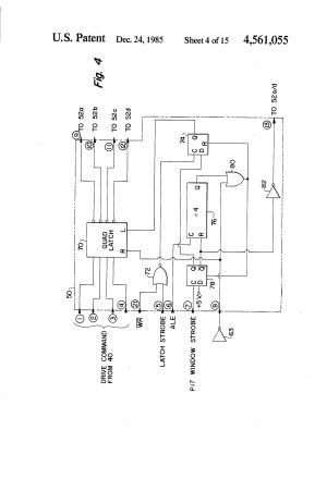 John Deere Amt 626 Wiring Diagram | Online Wiring Diagram
