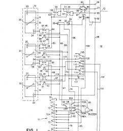 par car ignition switch wiring diagram columbia par car wiring diagram the best wiring [ 2320 x 3408 Pixel ]