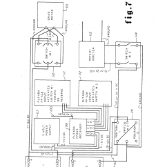 Taylor Dunn Wiring Diagram 2001 Saturn Sl 1248b Battery B2