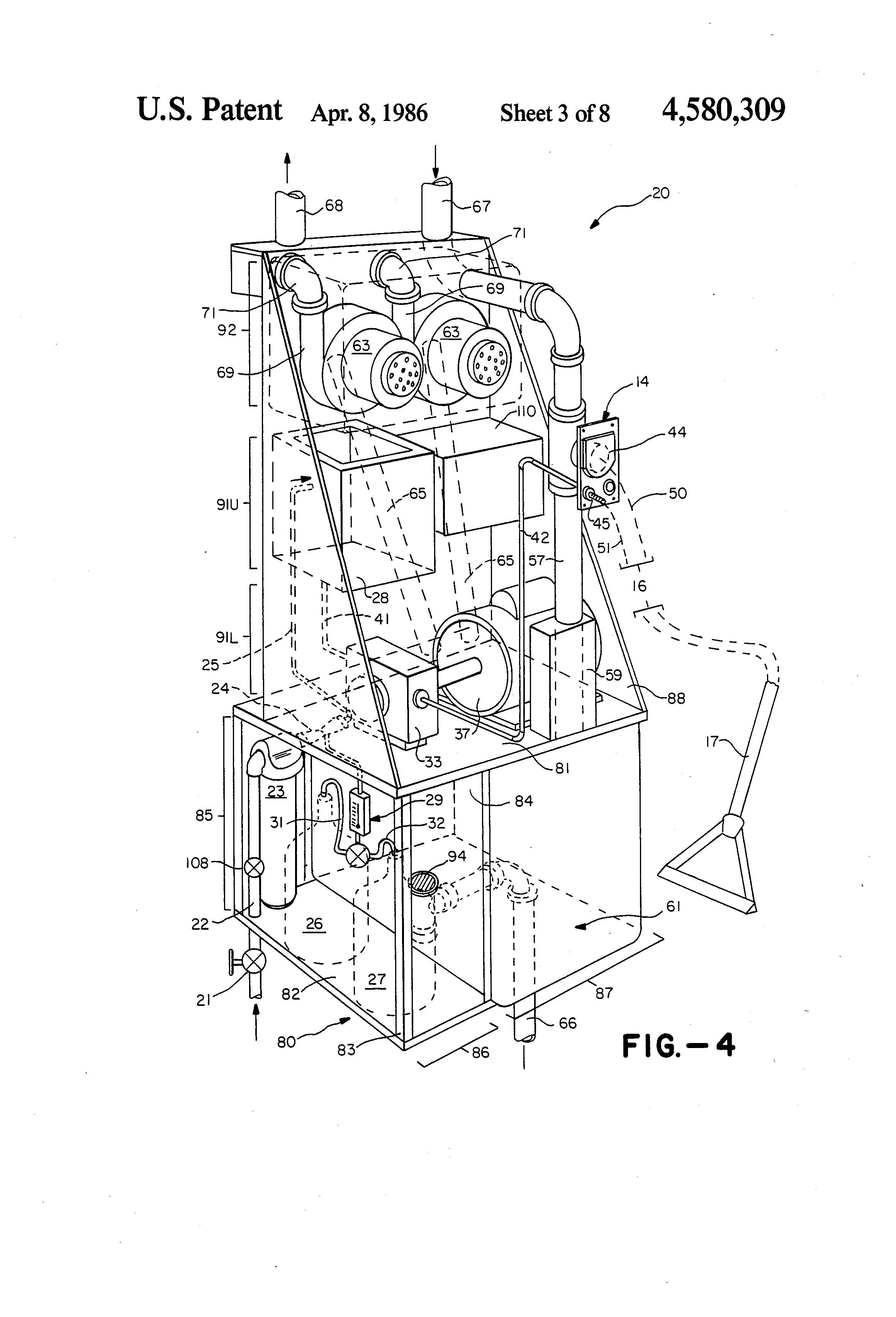 Dyson Dc04 Wiring Diagram
