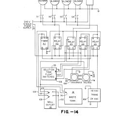 Dyson Dc17 Animal Parts Diagram Sump Pump Wiring Vacuum Switch Dc41 Get