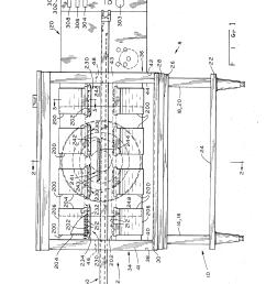 50 480v 3 phase volt welding receptacle wiring diagram [ 2320 x 3408 Pixel ]