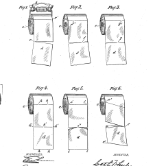 State Diagram For Washing Machine Prs S2 Wiring Patent Us459516 - Wrapping Or Toilet Paper Roll Google Patents