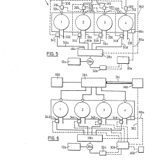 D16z6 Wiring Harness Diagram 2003 Chevy Cavalier Engine D15b7 D16y5 Elsavadorla