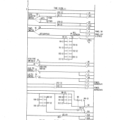 Boilers Wiring Diagram And Manuals Msd Ignition Mopar Cleaver Brooks Boiler Diagrams Get Free