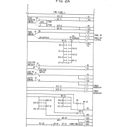 cleaver brooks wiring diagram wiring diagram general home cleaver brooks wiring schematic diagrams [ 2320 x 3408 Pixel ]