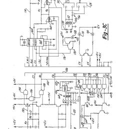 eberspacher d wiring diagram wiring diagram images wiring us4602127 5 patent us4602127 diagnostic data recorder google [ 2320 x 3408 Pixel ]