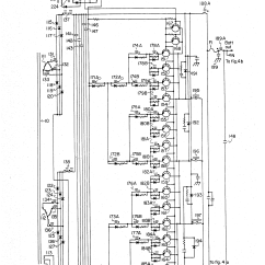 Schumacher Battery Charger Wiring Diagram Of Pneumatic Office Chair Se 5212a 50