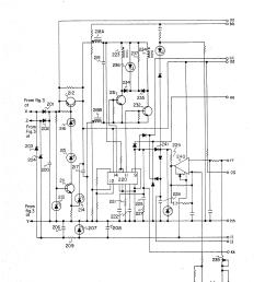 schumacher se 2158 wiring diagram coleman wiring diagram [ 2320 x 3408 Pixel ]