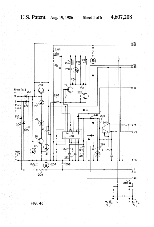 small resolution of brian moore wiring diagram