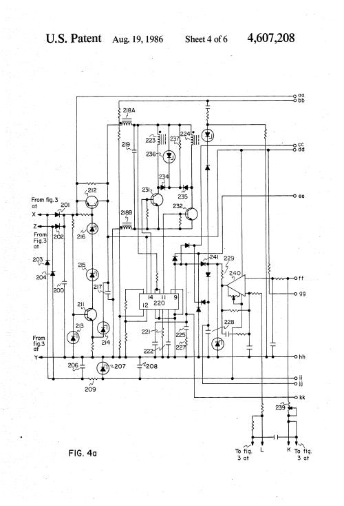 small resolution of schumacher se 2158 wiring diagram coleman wiring diagram