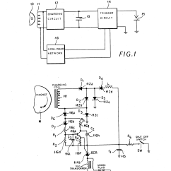 Magneto Wiring Diagram Superwinch Lycoming 31 Images