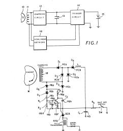 magneto wiring 25cc schematic wiring diagram expert bendix magneto wiring diagram [ 2320 x 3408 Pixel ]