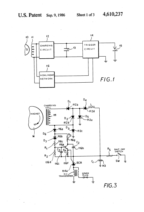 small resolution of bendix magneto wiring diagram wiring diagram insidemagneto wiring 25cc schematic wiring diagram expert bendix magneto wiring
