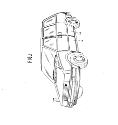 patent us4615558 installation structure for striker of door lock mechanism in center google patenten [ 2320 x 3408 Pixel ]