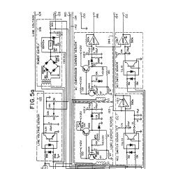 Marine Battery Disconnect Switch Wiring Diagram 2003 F150 Radio Intellitec Diagram, Intellitec, Free Engine Image For User Manual Download