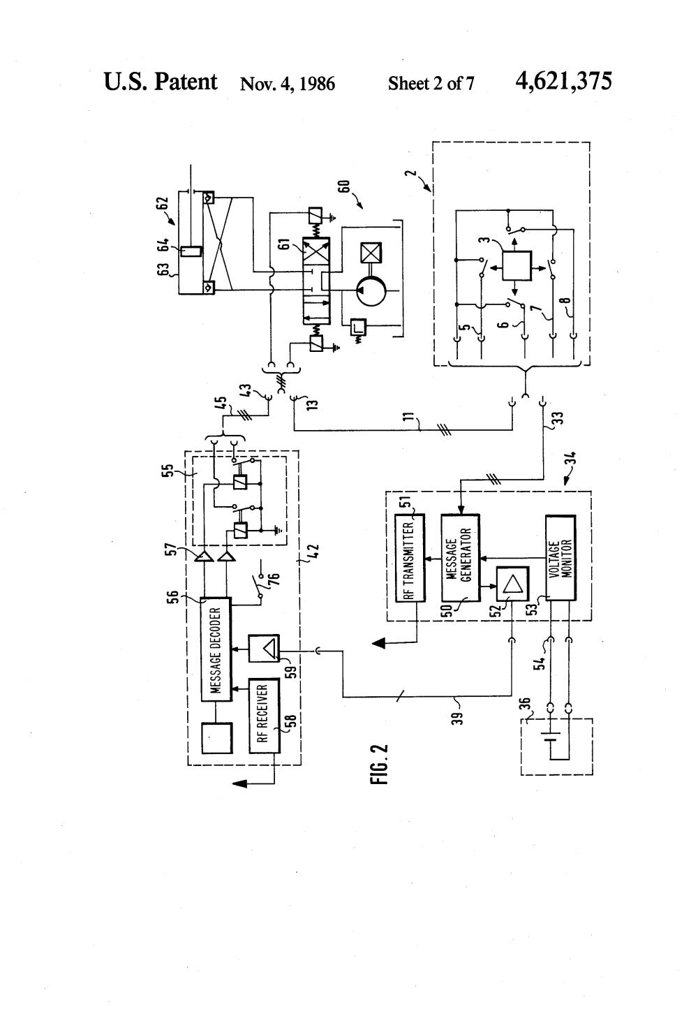 medium resolution of  awesome coffing hoist wiring diagram ensign wiring diagram ideas automotive wiring diagrams wiring diagram for a