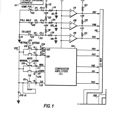 7610 ford tractor wiring diagram wiring diagrams scematic ford golden jubilee wiring diagram 1715 ford [ 2320 x 3408 Pixel ]