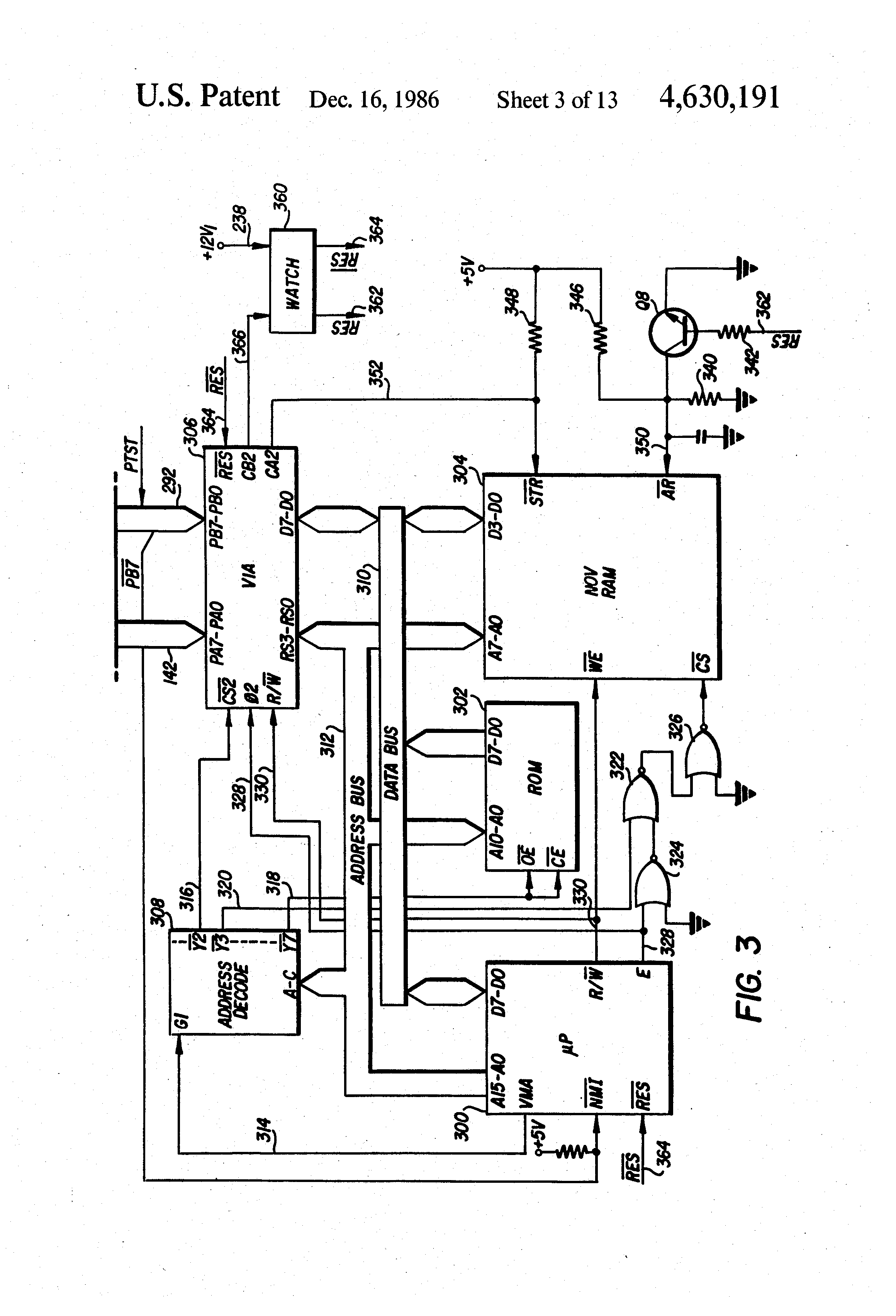 4630 Ford Tractor Ignition Switch Wiring Diagram. Ford