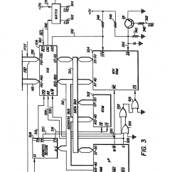 Ford 4000 Tractor Ignition Switch Wiring Diagram 2005 Jeep Liberty 4630
