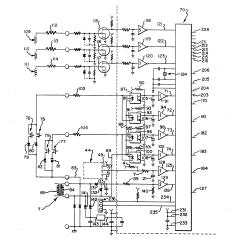 Overhead Crane Electrical Wiring Diagram Itil Process Visio Sbp2 Pendant Free Engine Image