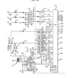 sbp2 pendant crane wiring diagram sbp2 free engine image crane control pendant demag hoist wiring  [ 2320 x 3408 Pixel ]