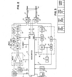 patent us4646296 distributed telephone system google patents wiring an multiple outlet including patent us7522714 telephone outlet [ 2320 x 3408 Pixel ]